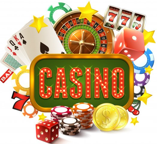 About Us - Online Casinos