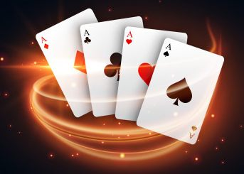 Online Casino India Discover The Best For Indian Players